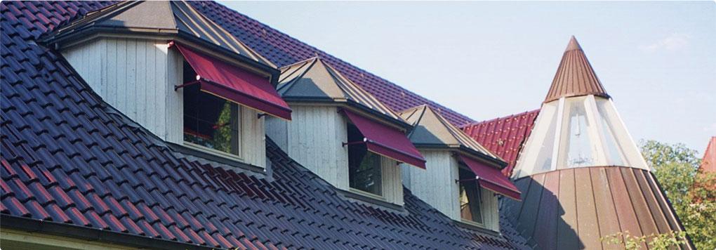 balkonowe-1