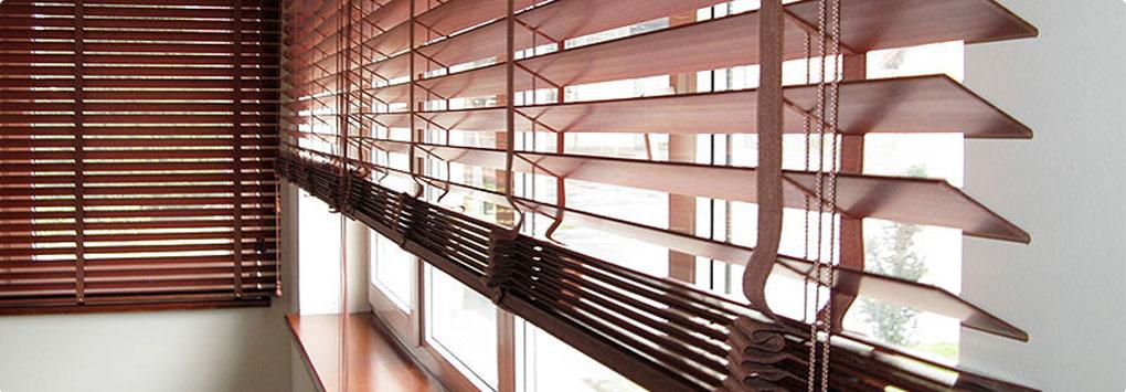 bambusowe-1