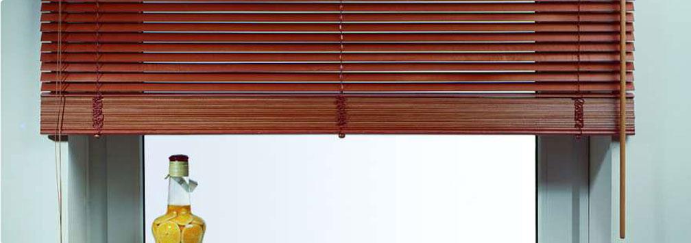 drewniane-2