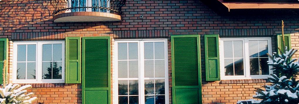 okiennice2